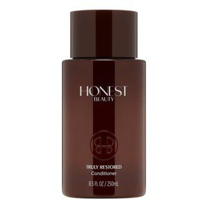 Honest Beauty Truly Restored Conditioner